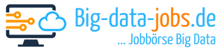 big-data-jobs.de
